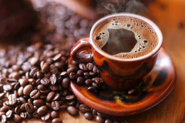 咖啡店加盟网