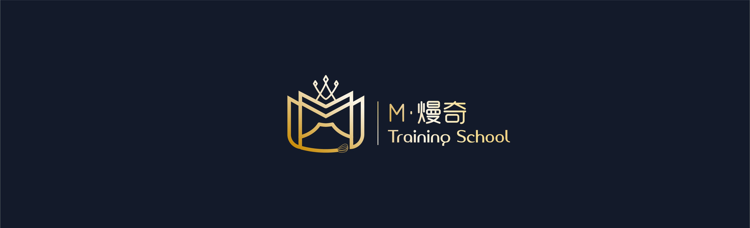 赣州熳奇蛋糕烘焙培训学校