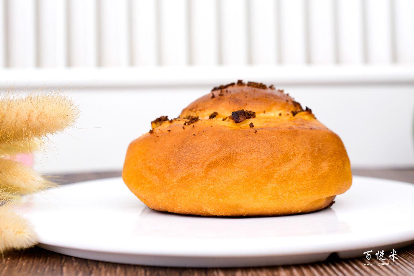 肉桂苹果面包高清图片大全【蛋糕图片】_252