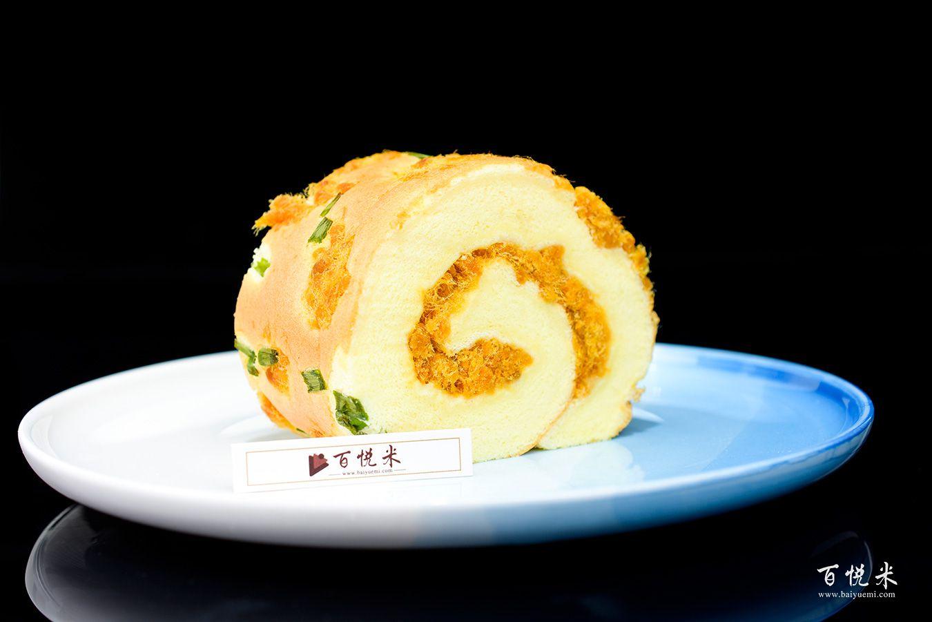 肉松卷高清图片大全【蛋糕图片】_295