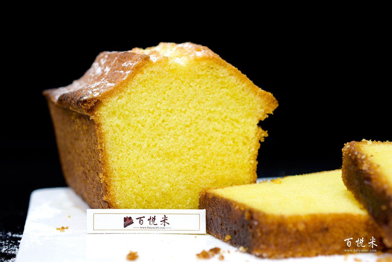 磅蛋糕的高清图片大全【蛋糕图片】_291