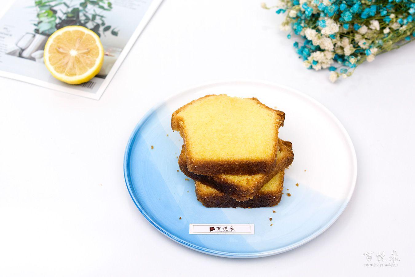 磅蛋糕的高清图片大全【蛋糕图片】_289