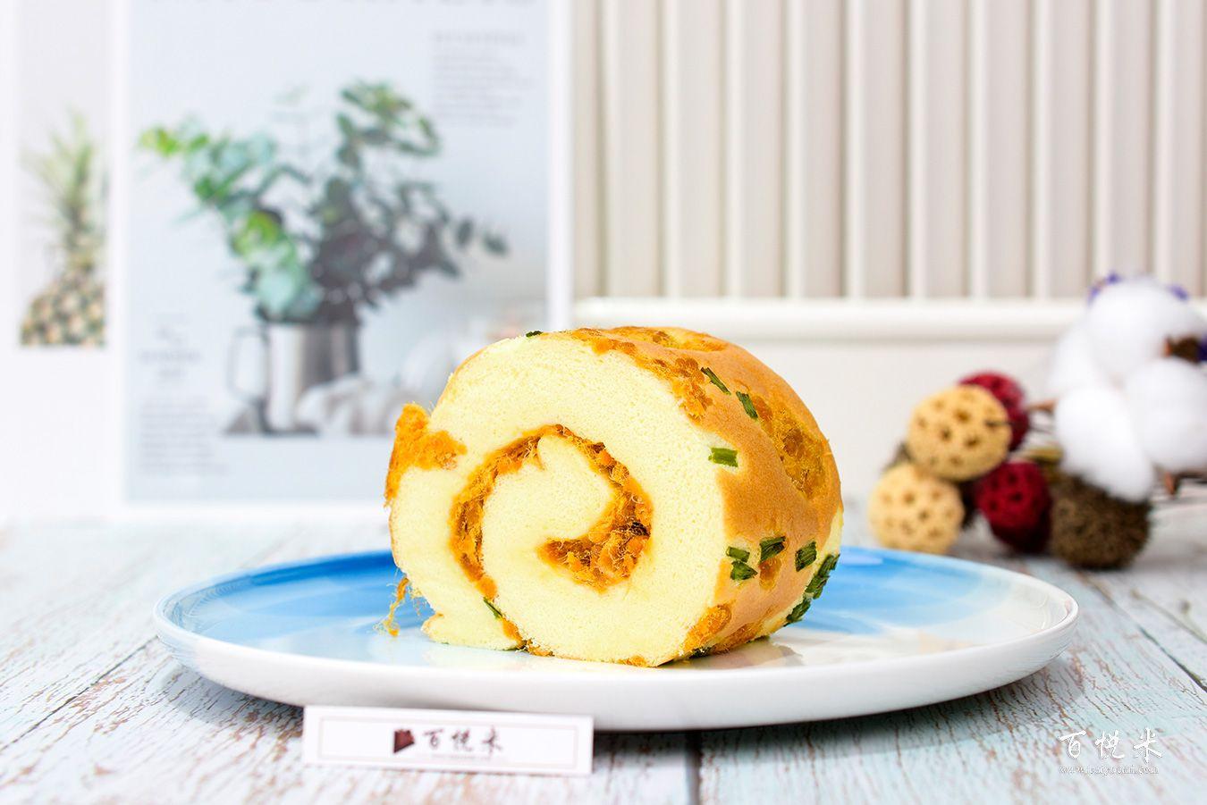肉松卷高清图片大全【蛋糕图片】_293