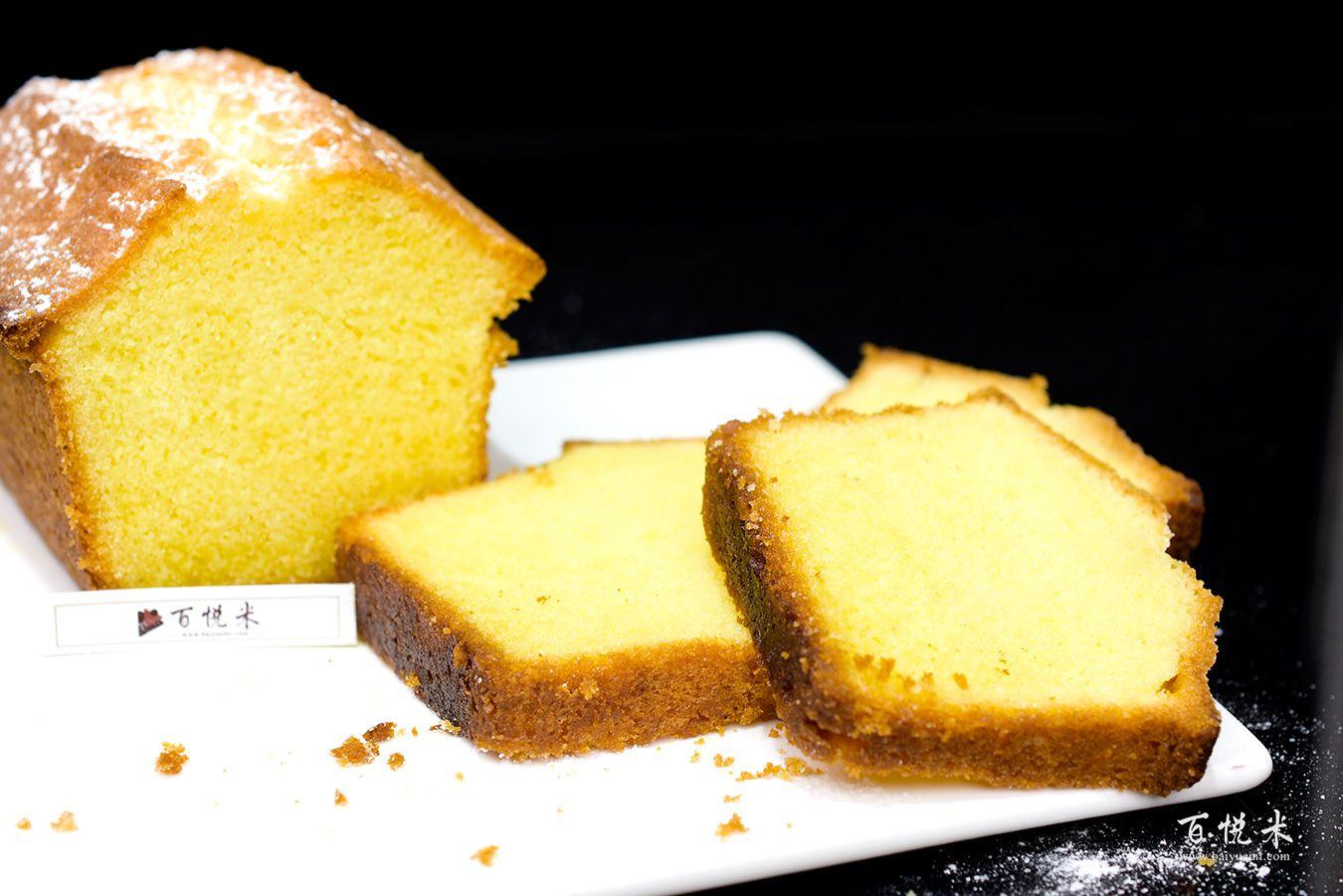 磅蛋糕的高清图片大全【蛋糕图片】_292