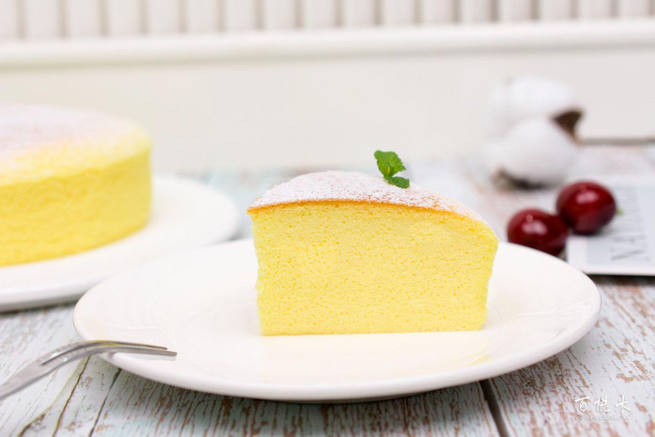 芝士蛋糕的做法大全,芝士蛋糕培训图文教程详解