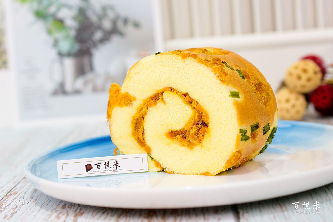 肉松卷高清图片大全【蛋糕图片】_294
