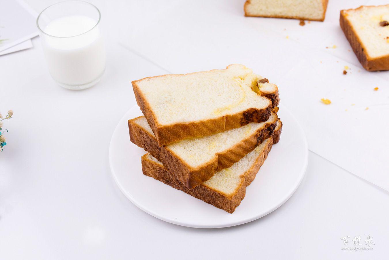 椰蓉吐司的高清图片大全【蛋糕图片】_302