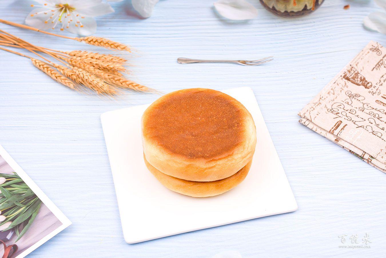 日式红豆包高清图片大全【蛋糕图片】_341
