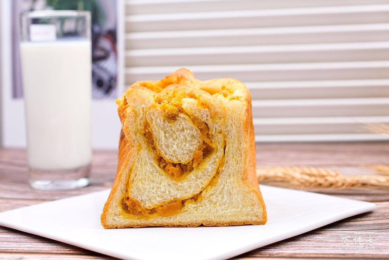 肉松吐司面包高清图片大全【蛋糕图片】_336