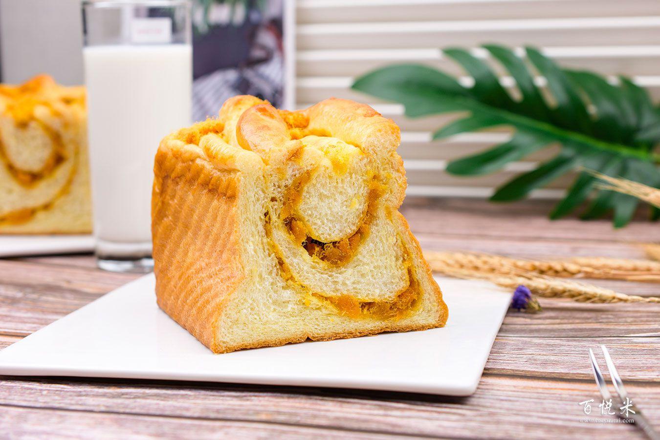 肉松吐司面包高清图片大全【蛋糕图片】_335