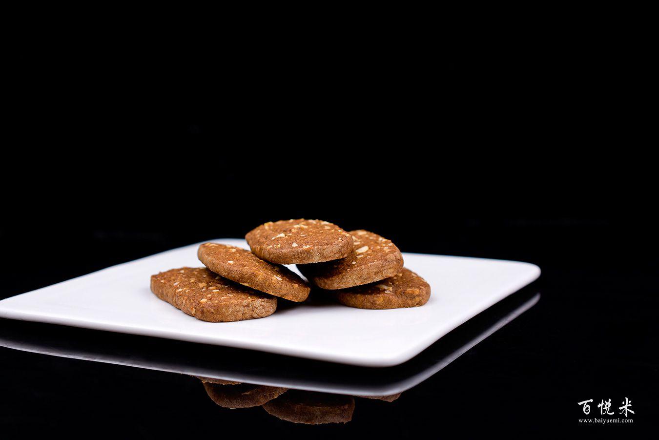 摩卡坚果饼干高清图片大全【蛋糕图片】_349