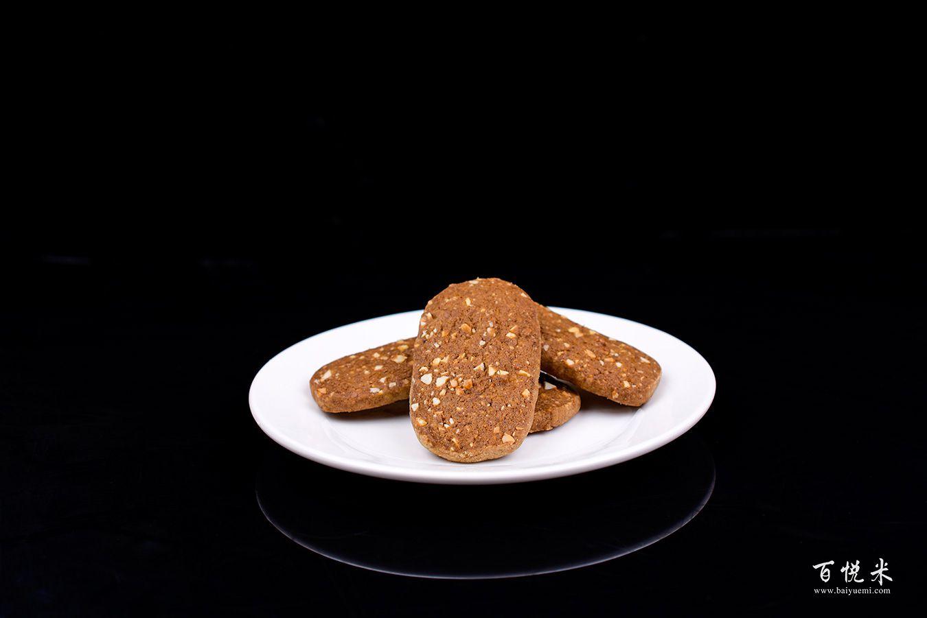 摩卡坚果饼干高清图片大全【蛋糕图片】_350