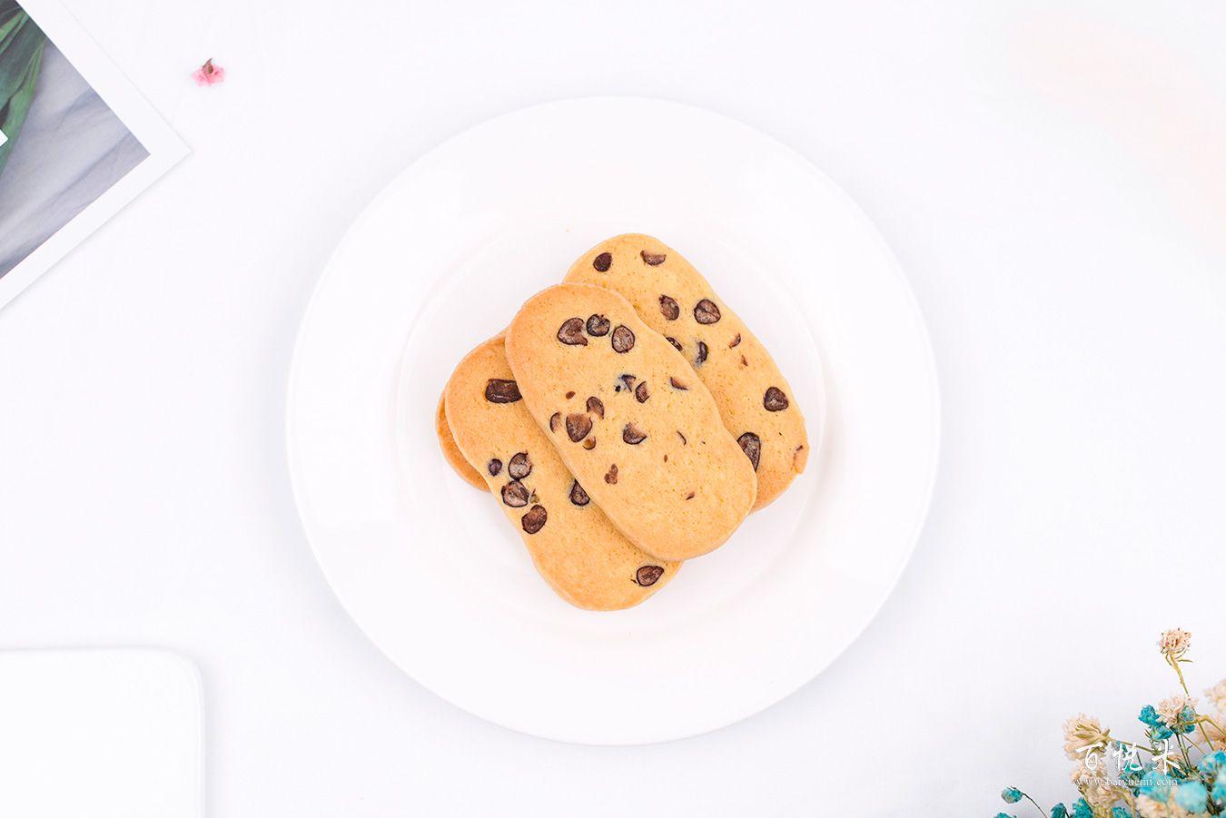 红豆酥高清图片大全【蛋糕图片】_356
