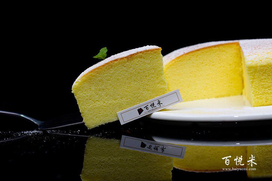 芝士蛋糕的做法视频大全_西点培训学习教程