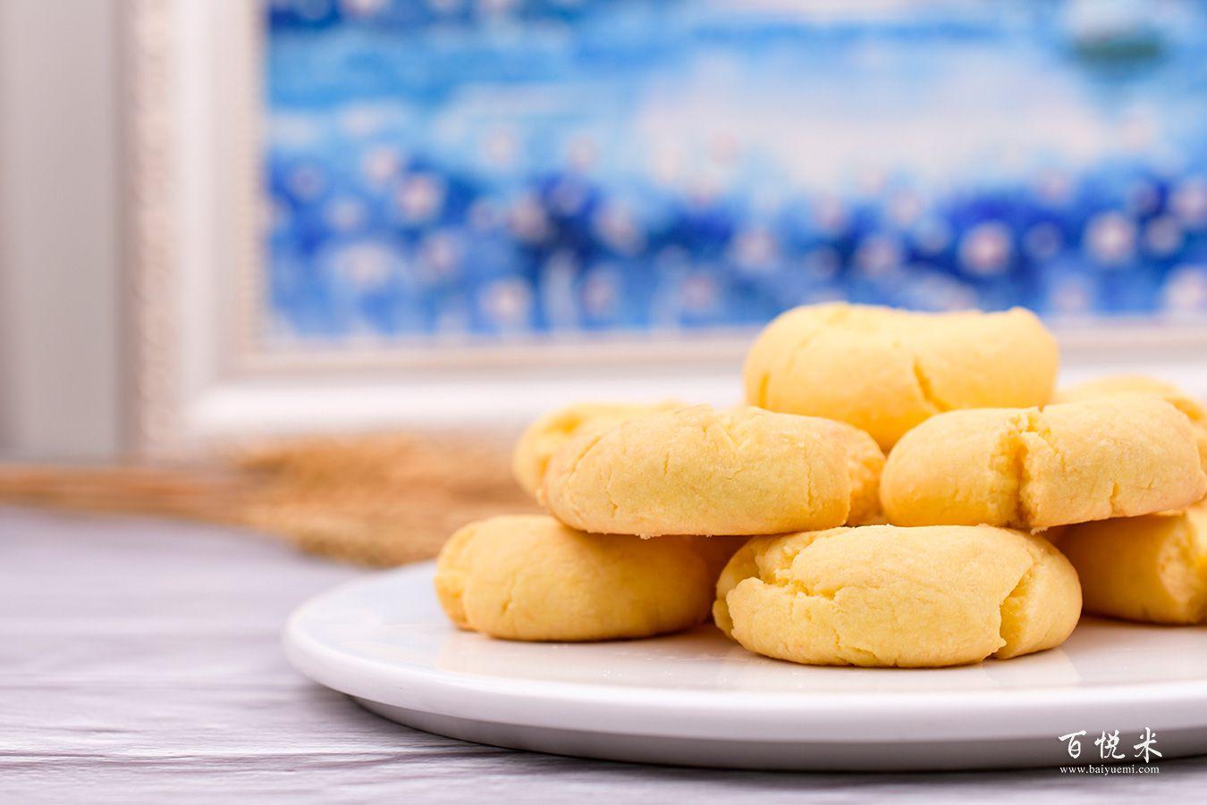 玛格丽特饼干高清图片大全【蛋糕图片】_409
