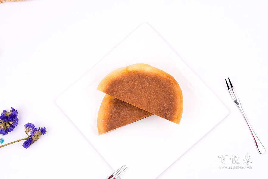 日式红豆包面包的做法视频大全_西点培训学习教程