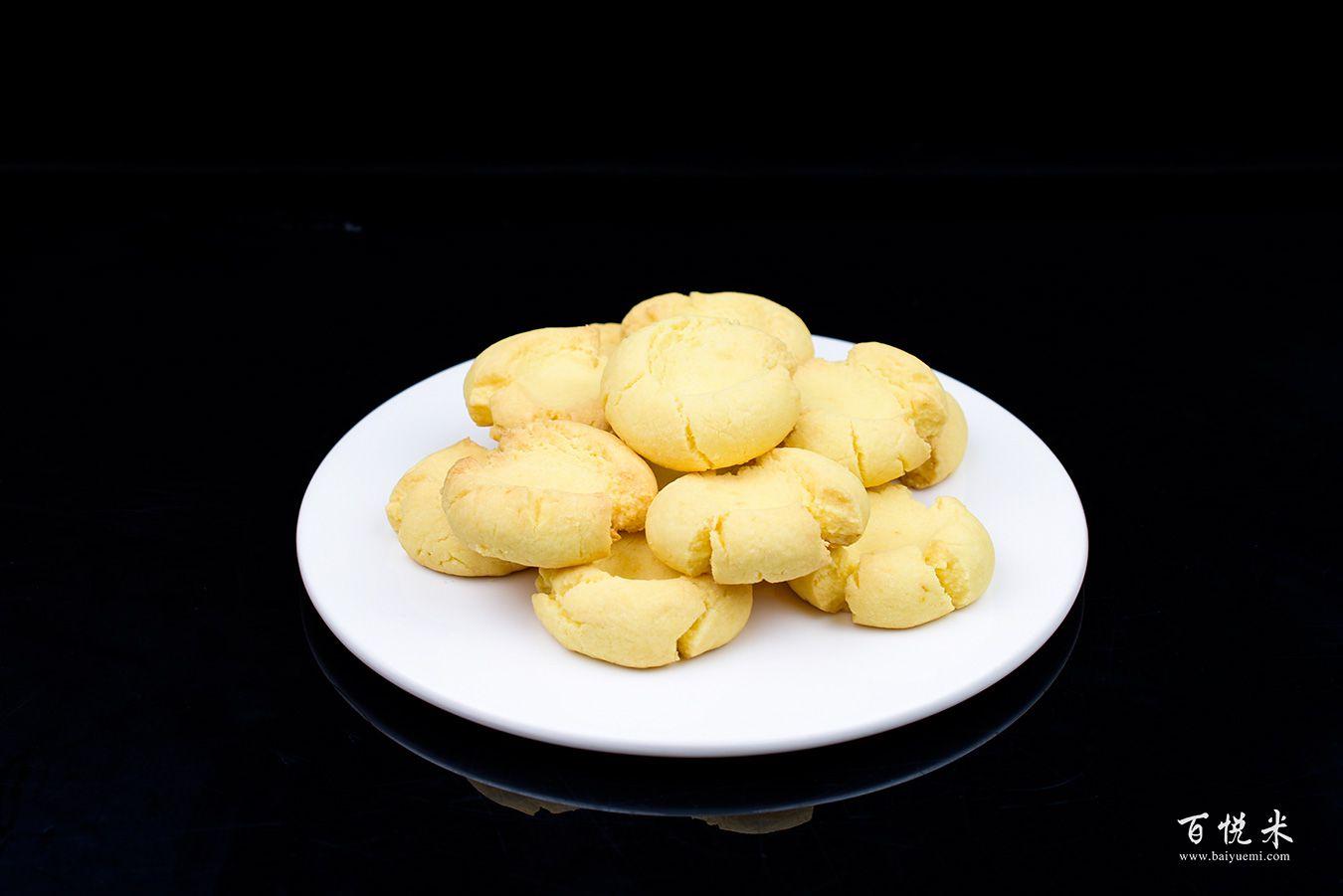 玛格丽特饼干高清图片大全【蛋糕图片】_407