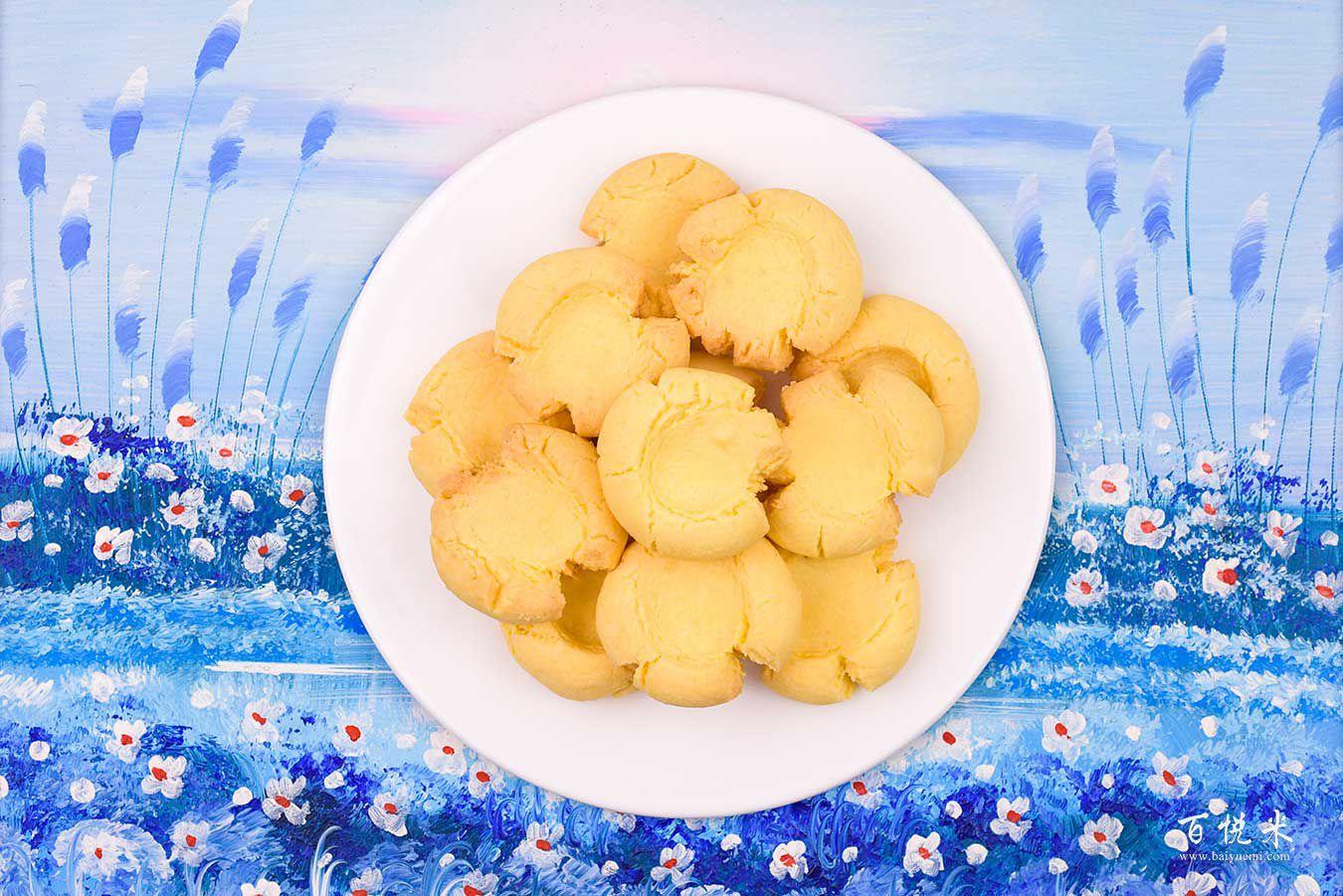 玛格丽特饼干高清图片大全【蛋糕图片】_404