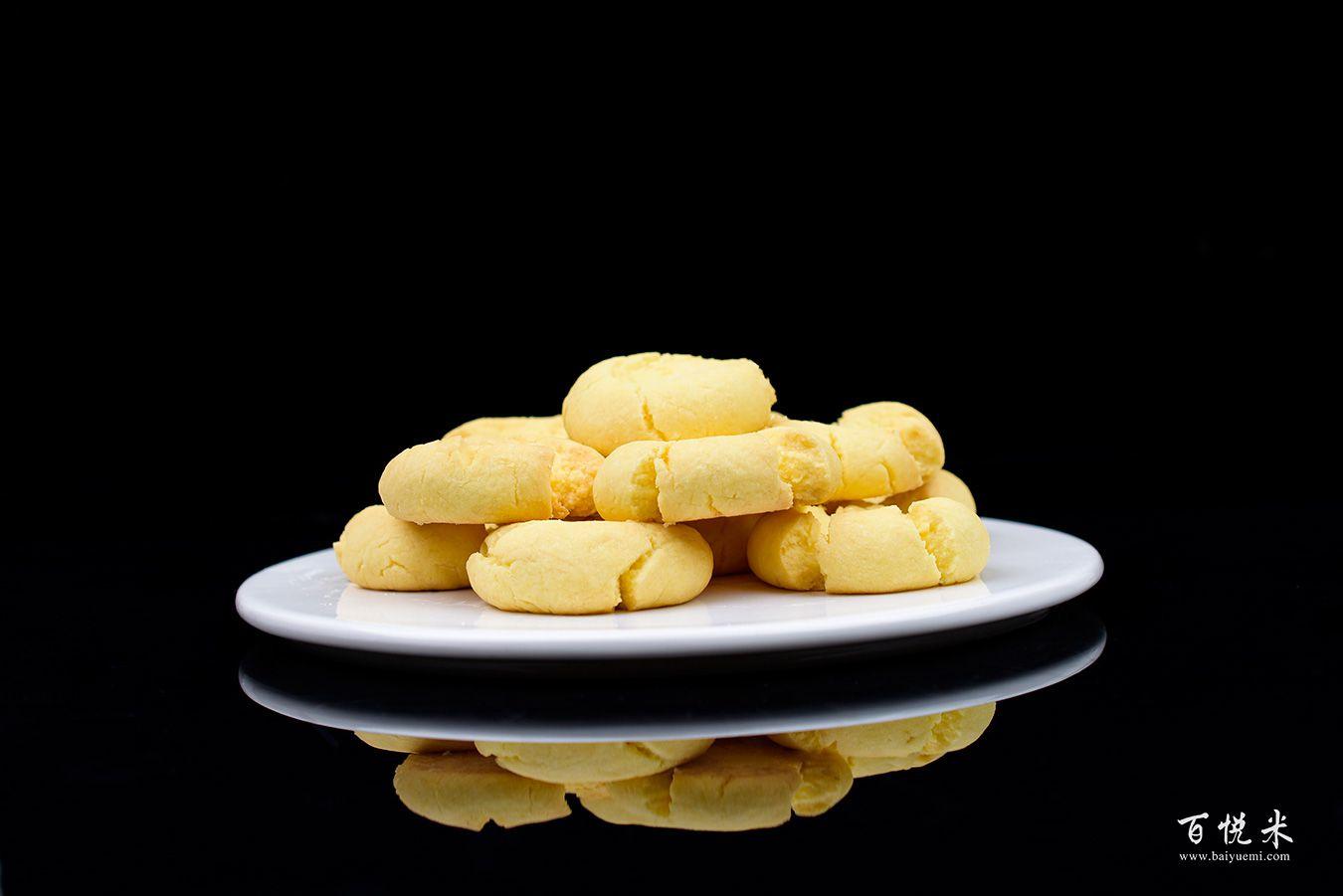 玛格丽特饼干高清图片大全【蛋糕图片】_406