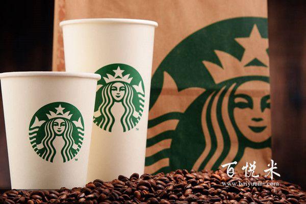 咖啡种类大全,咖啡的种类都有哪些?拿铁和卡布奇诺有什么区别?