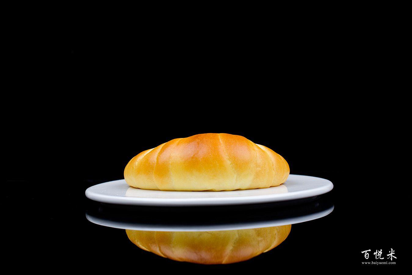 软牛角面包高清图片大全【蛋糕图片】_423