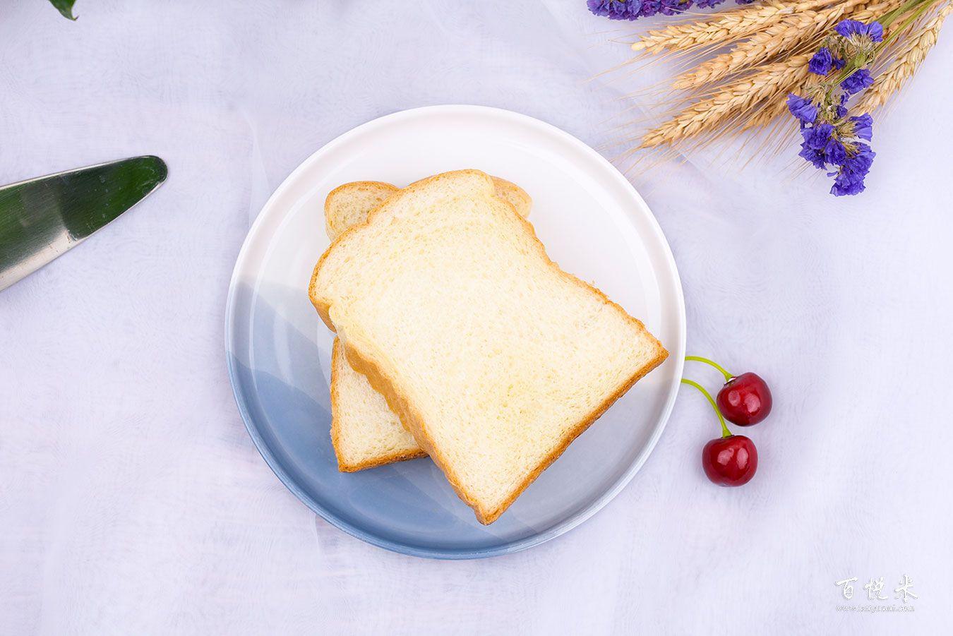 老面吐司面包高清图片大全【蛋糕图片】_432