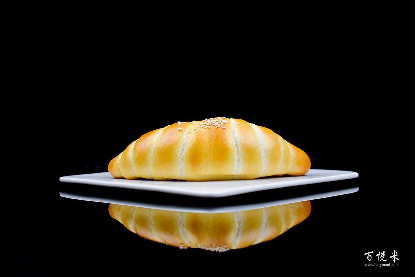 海螺面包高清图片大全【蛋糕图片】_434