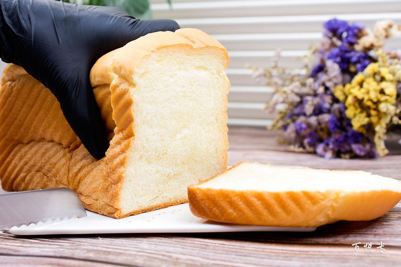 老面吐司面包高清图片大全【蛋糕图片】_428