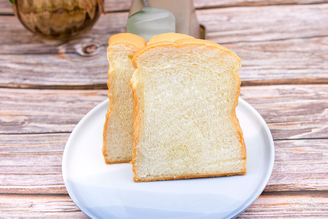 老面吐司面包高清图片大全【蛋糕图片】_431