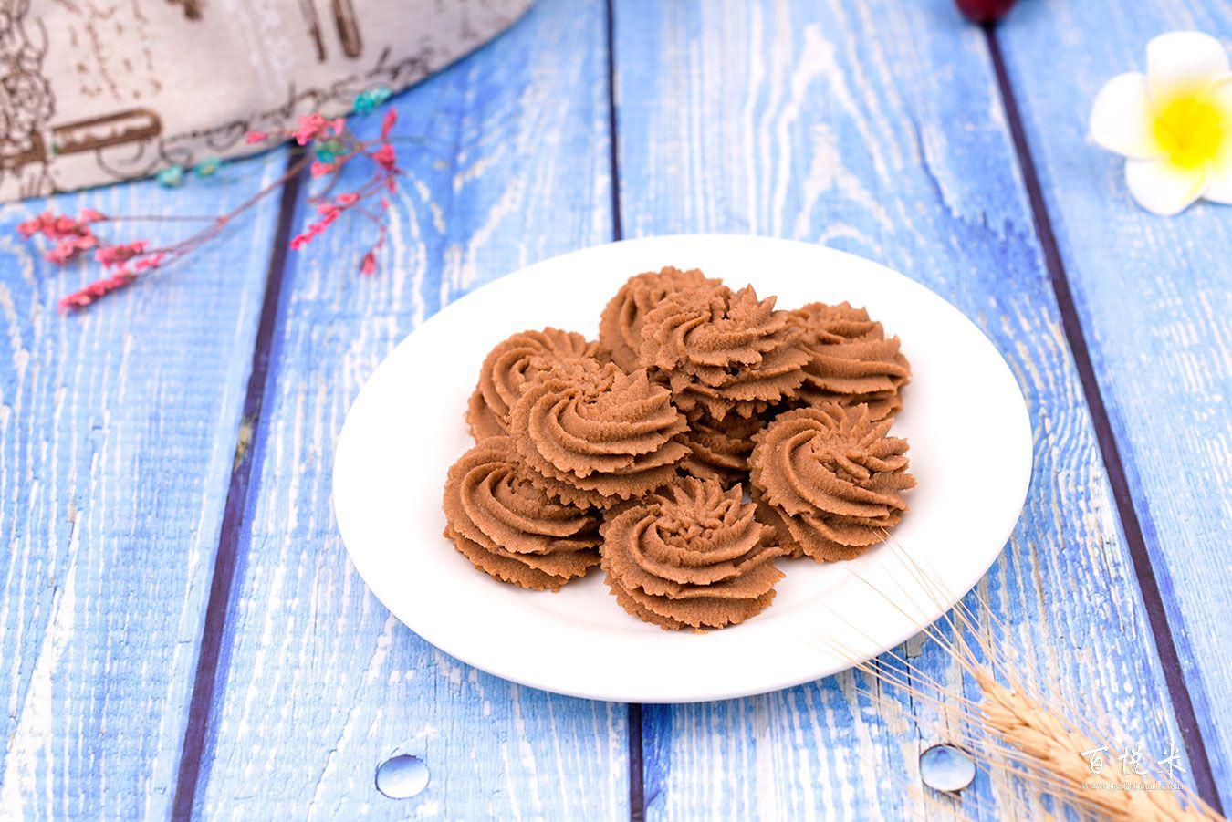 巧克力曲奇饼干高清图片大全【蛋糕图片】_447