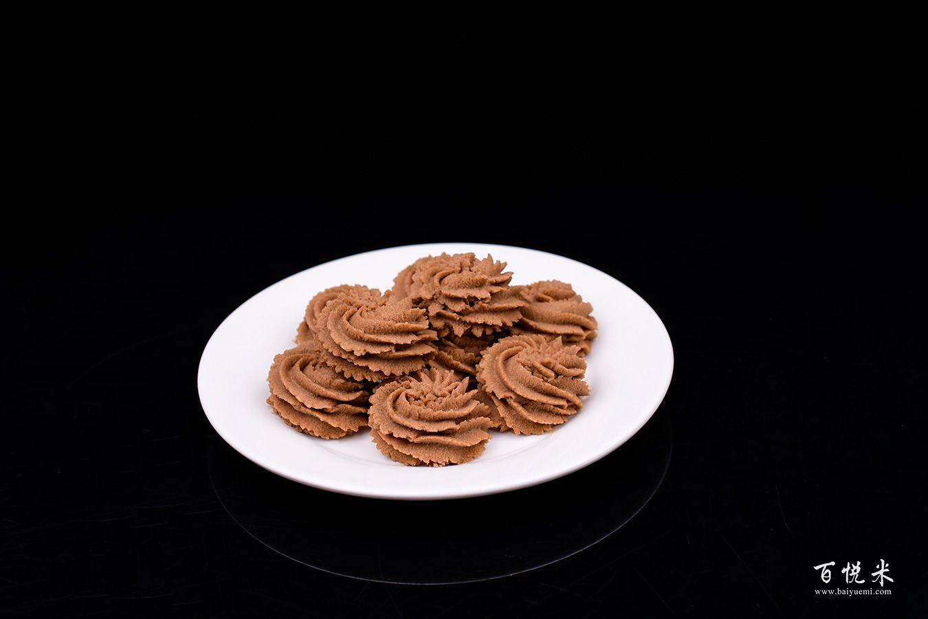 巧克力曲奇饼干高清图片大全【蛋糕图片】_445