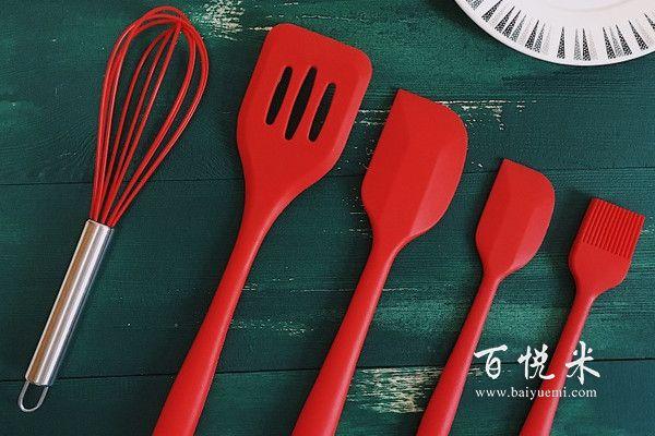常用烘焙工具有哪些,烘焙入门选购烘焙工具应该怎么挑选