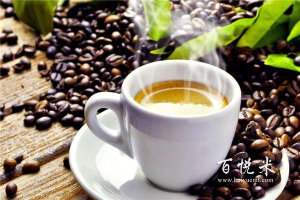 蓝山咖啡为什么是世界上最优越的咖啡?