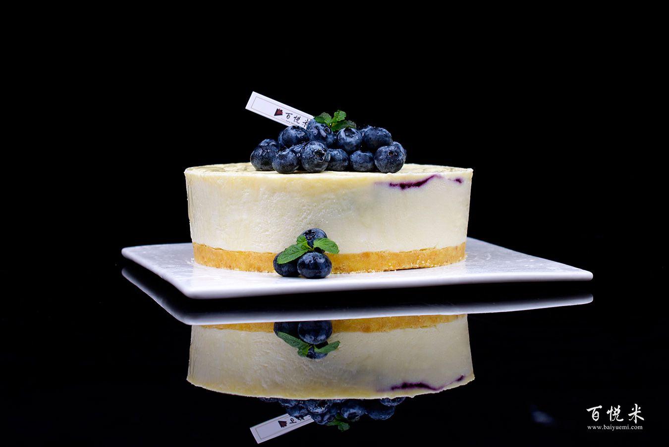重芝士蛋糕高清图片大全【蛋糕图片】_511