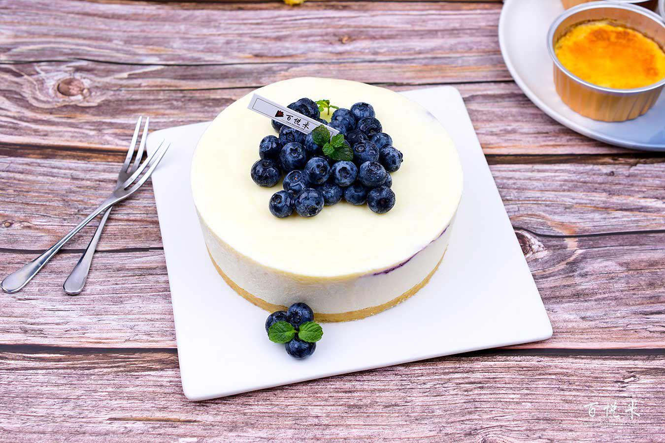重芝士蛋糕高清图片大全【蛋糕图片】_510