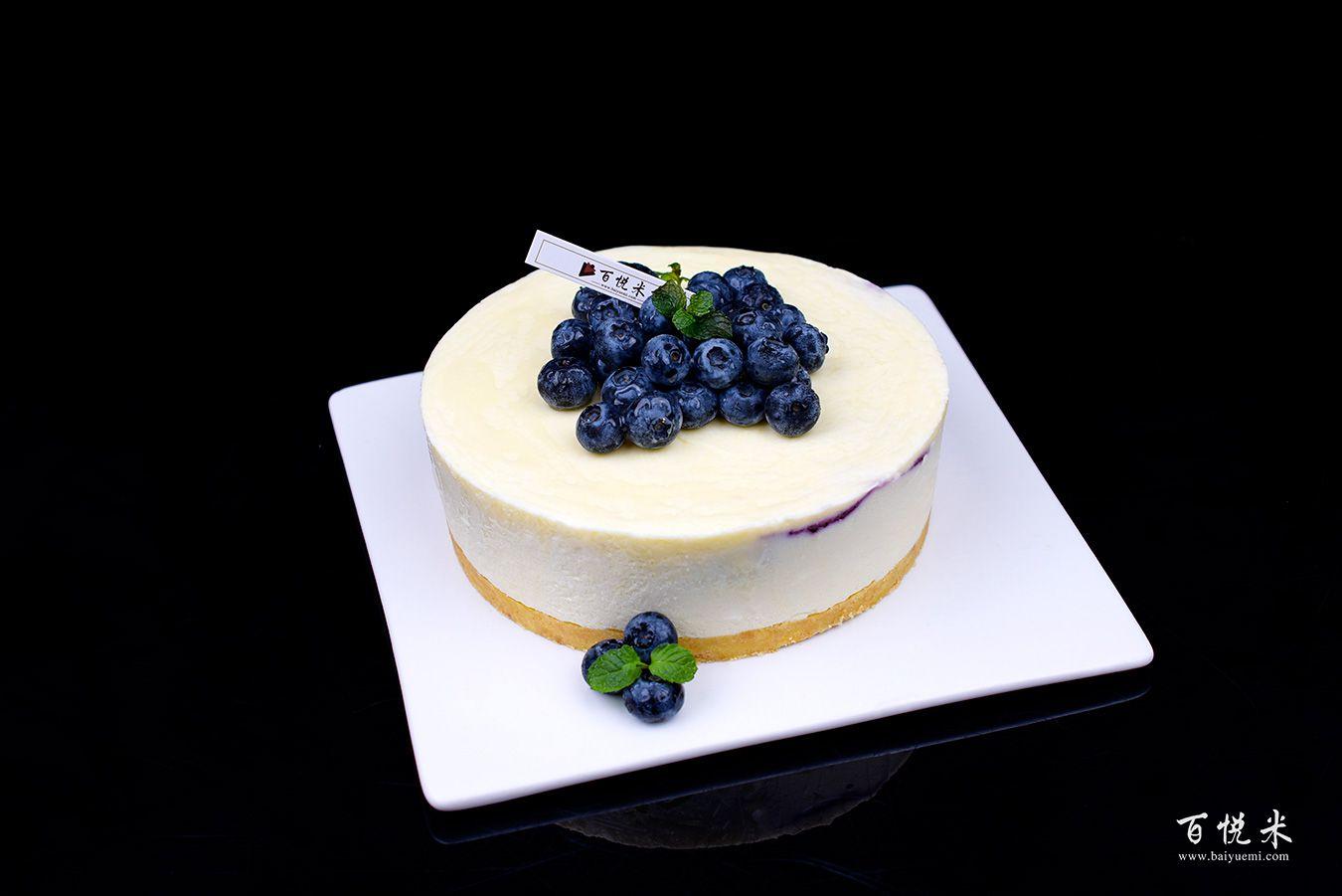 重芝士蛋糕高清图片大全【蛋糕图片】_512