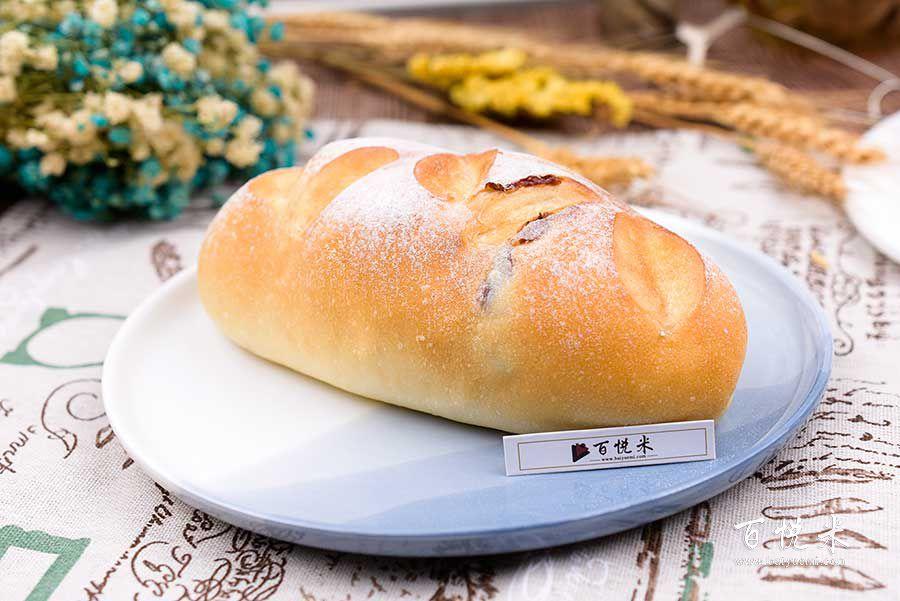 蔓越莓面包高清图片大全【蛋糕图片】