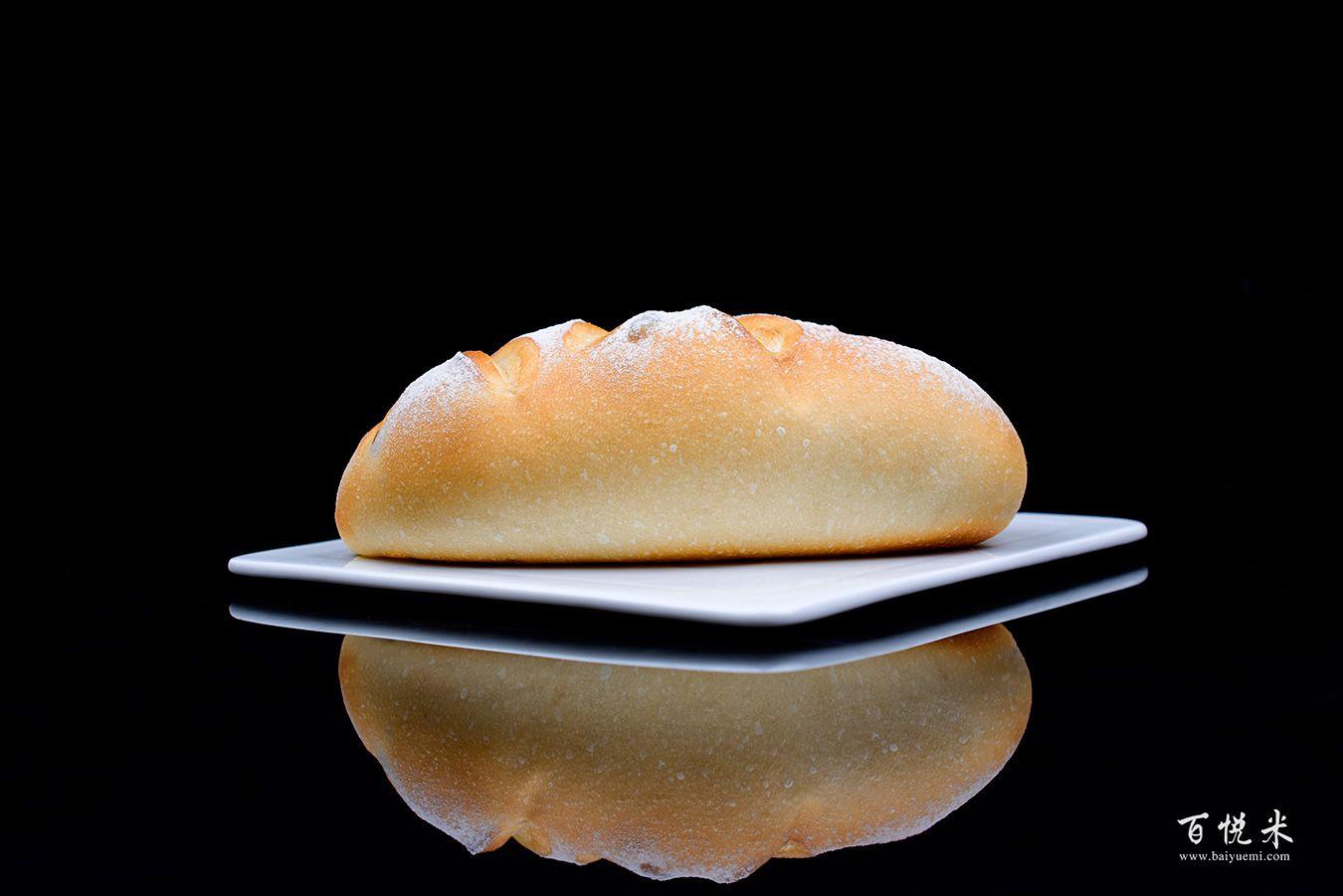 蔓越莓面包高清图片大全【蛋糕图片】_534