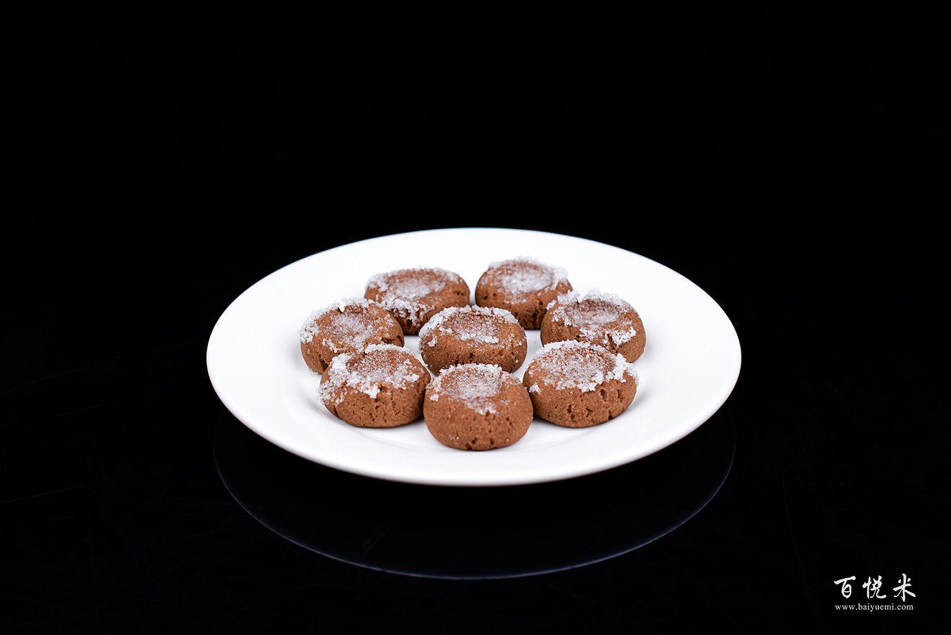 巧克力饼干高清图片大全【蛋糕图片】_552
