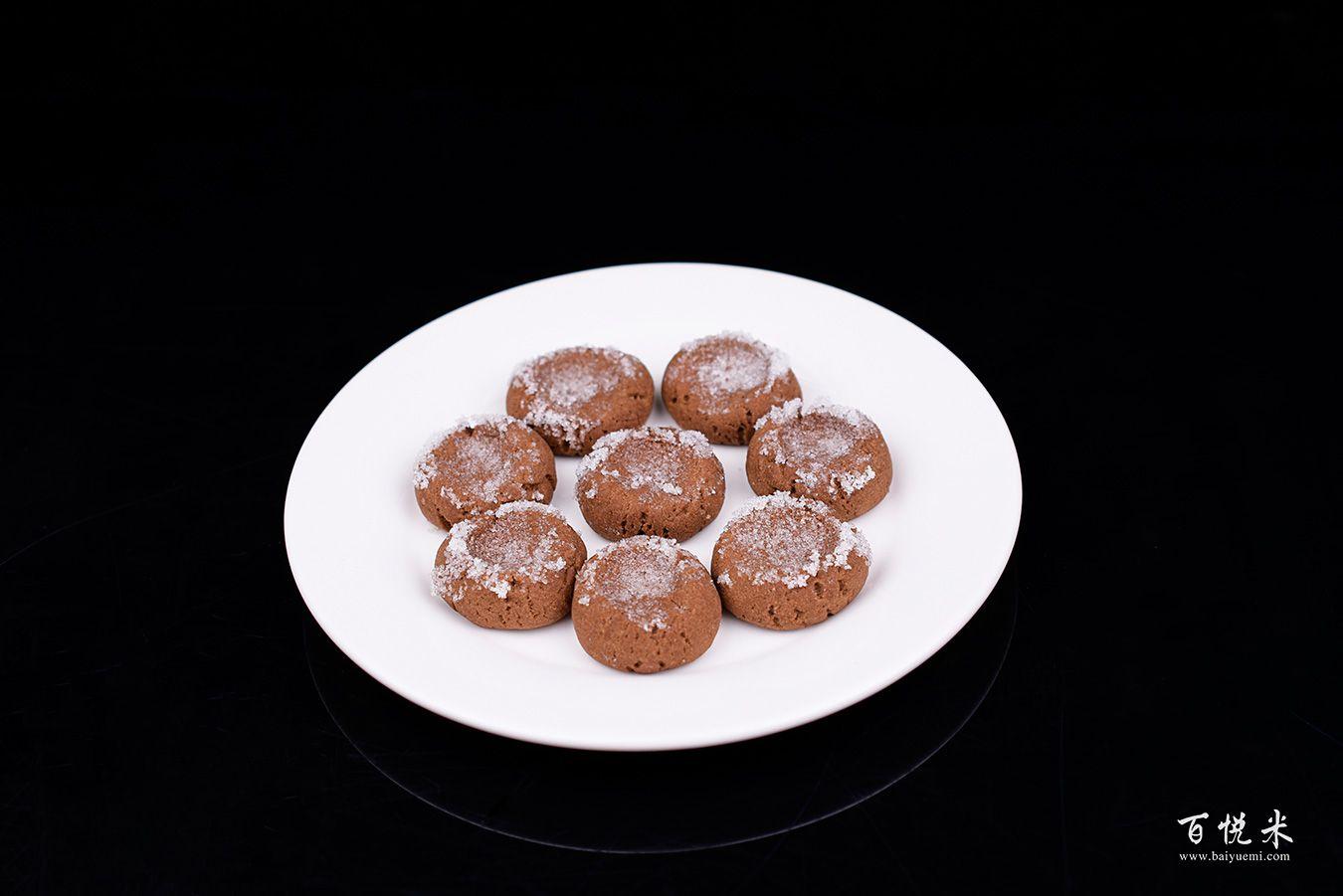 巧克力饼干高清图片大全【蛋糕图片】_553