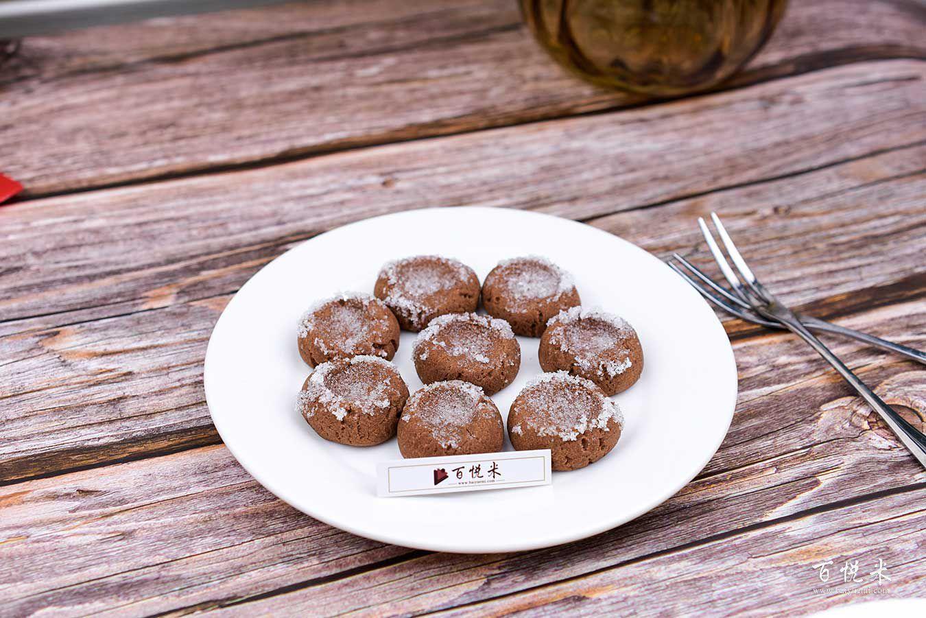 巧克力饼干高清图片大全【蛋糕图片】_554