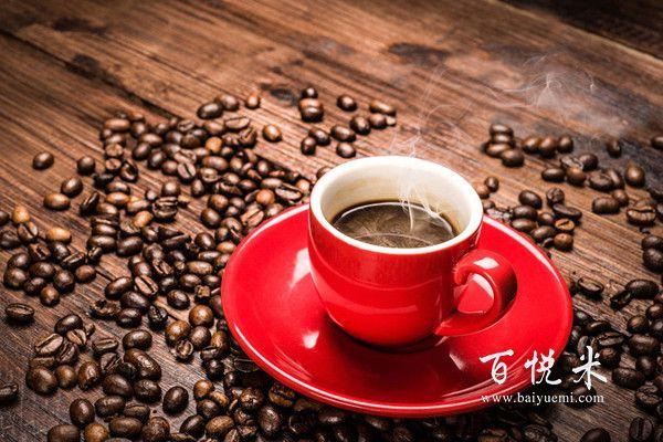 喝咖啡的好处和坏处有哪些?喝咖啡的三大好处!