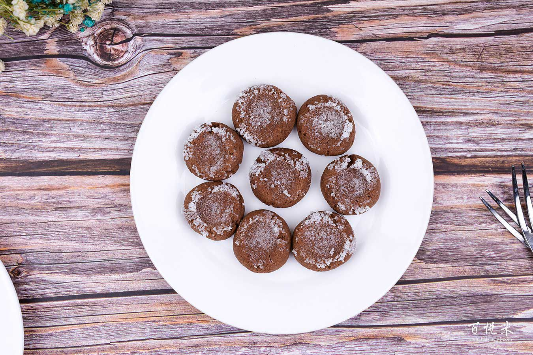 巧克力饼干高清图片大全【蛋糕图片】_555