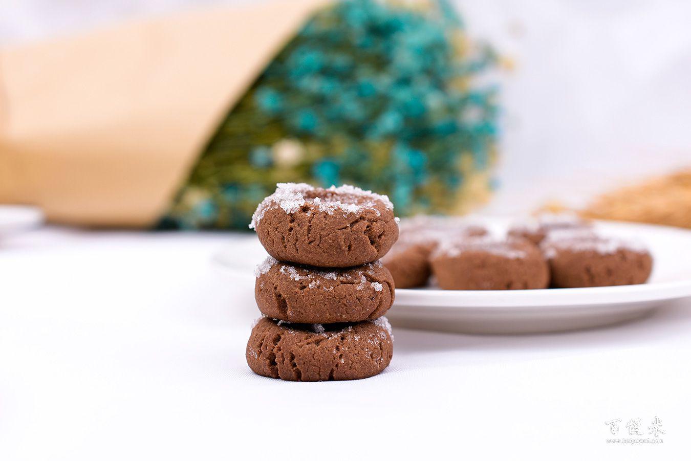 巧克力饼干高清图片大全【蛋糕图片】_550
