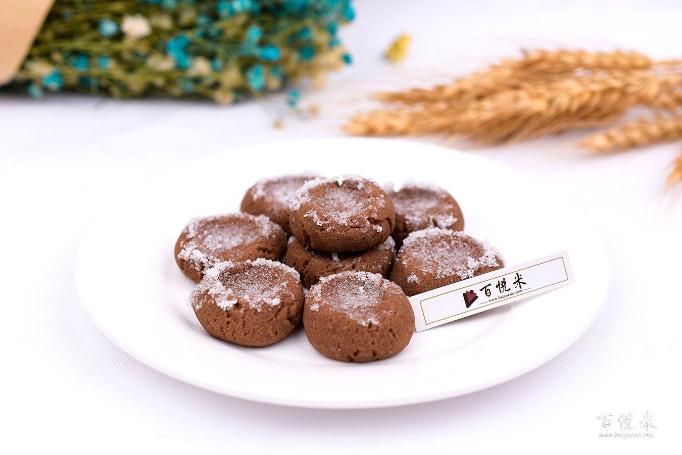 巧克力饼干高清图片大全【蛋糕图片】_551