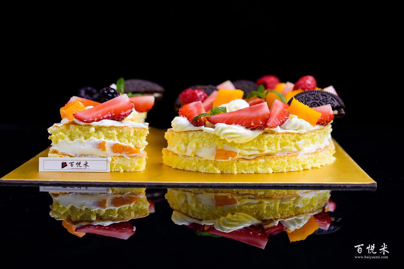 网红数字蛋糕高清图片大全【蛋糕图片】_573