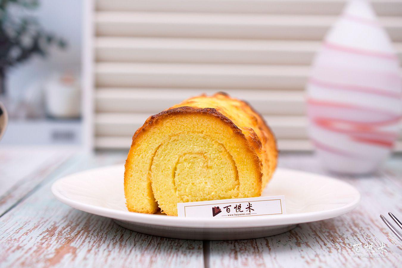 恩格蛋糕卷高清图片大全【蛋糕图片】_581