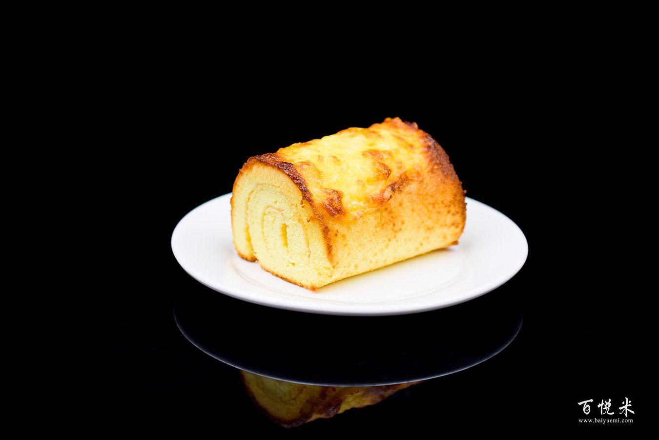 恩格蛋糕卷高清图片大全【蛋糕图片】_580