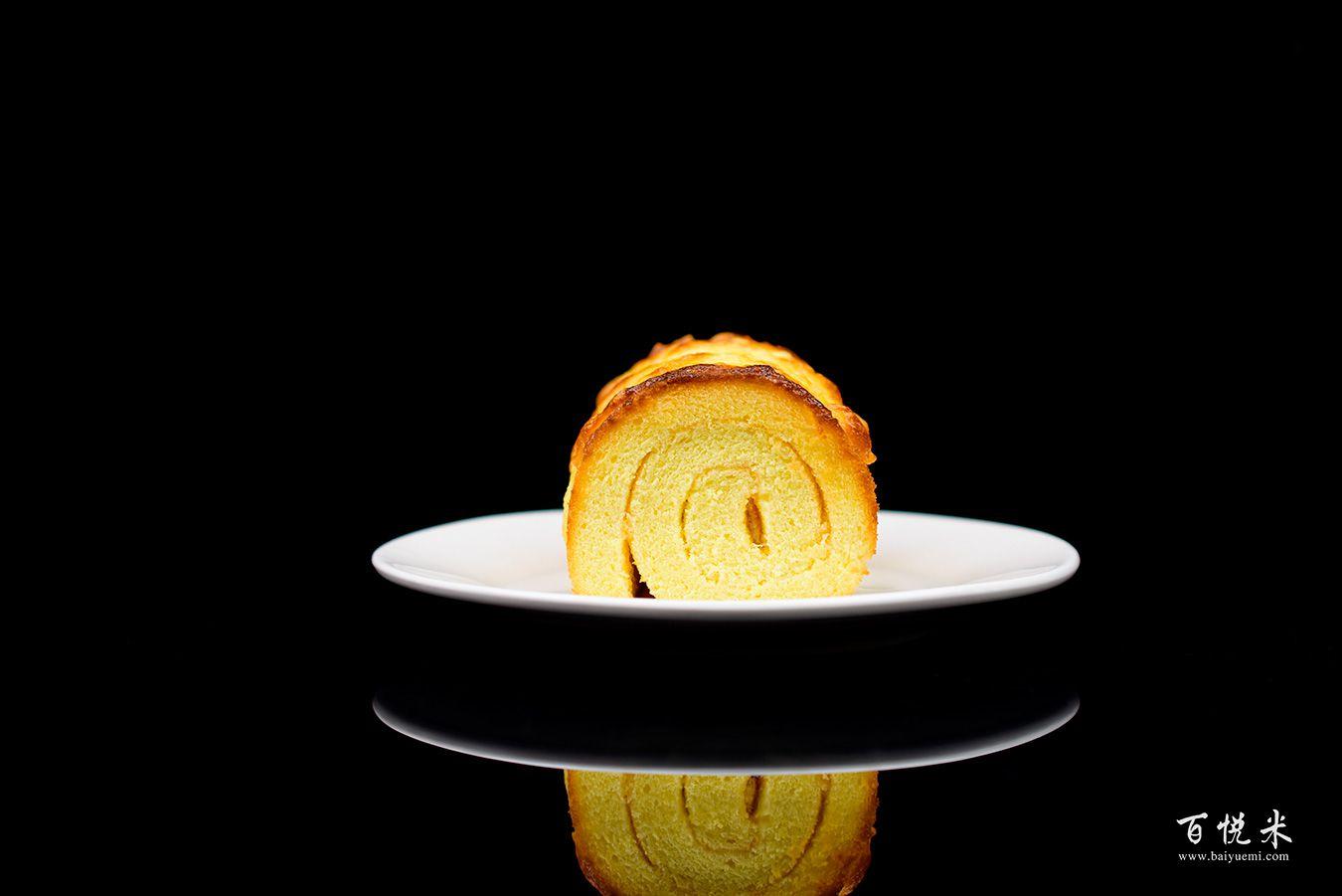 恩格蛋糕卷高清图片大全【蛋糕图片】_579