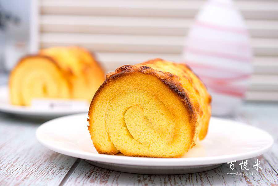 恩格蛋糕卷高清图片大全【蛋糕图片】